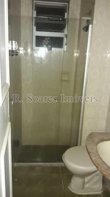 18 - Apartamento 3 quartos para alugar Rio de Janeiro,RJ - R$ 5.000 - CPAP30298 - 15