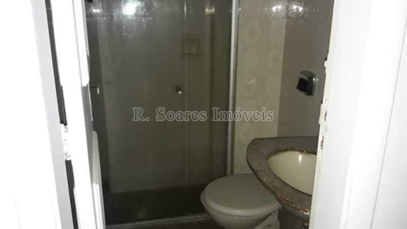 19 - Apartamento 3 quartos para alugar Rio de Janeiro,RJ - R$ 5.000 - CPAP30298 - 16