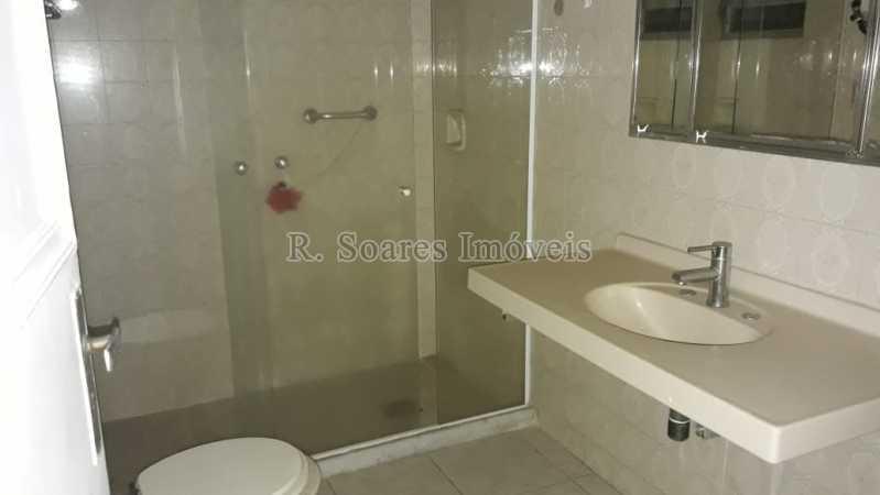 20 - Apartamento 3 quartos para alugar Rio de Janeiro,RJ - R$ 5.000 - CPAP30298 - 17