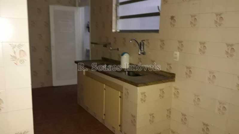 21 - Apartamento 3 quartos para alugar Rio de Janeiro,RJ - R$ 5.000 - CPAP30298 - 18