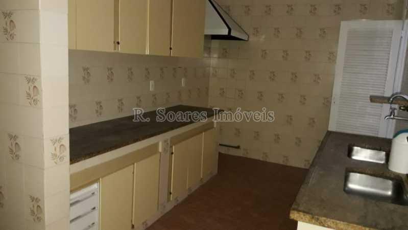 22 - Apartamento 3 quartos para alugar Rio de Janeiro,RJ - R$ 5.000 - CPAP30298 - 19