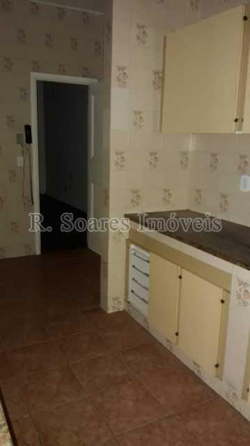 23 - Apartamento 3 quartos para alugar Rio de Janeiro,RJ - R$ 5.000 - CPAP30298 - 20