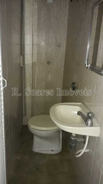 25 - Apartamento 3 quartos para alugar Rio de Janeiro,RJ - R$ 5.000 - CPAP30298 - 22