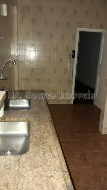 26 - Apartamento 3 quartos para alugar Rio de Janeiro,RJ - R$ 5.000 - CPAP30298 - 23