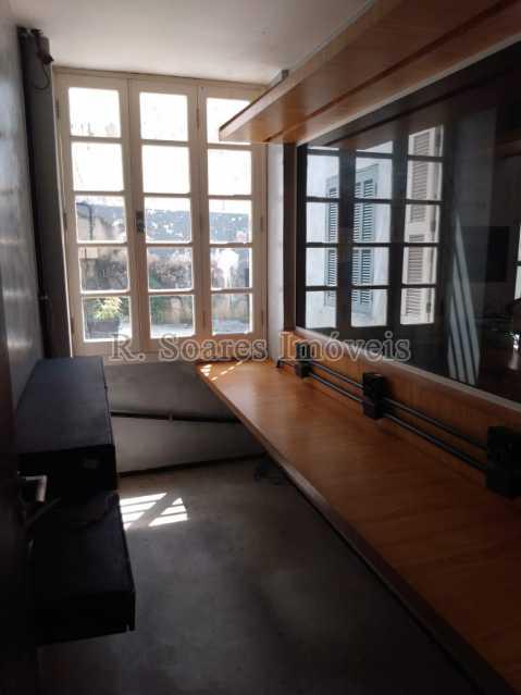 00fa598f-89bf-4f2b-a1f1-03867a - Casa 13 quartos à venda Rio de Janeiro,RJ - R$ 5.050.000 - LDCA130001 - 1