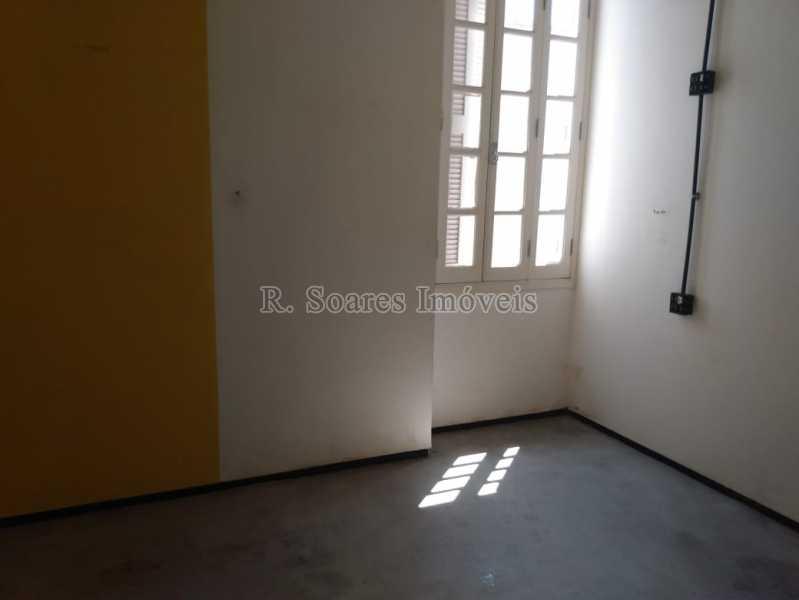 0eeb663d-28fc-4f83-b0d1-3dafed - Casa 13 quartos à venda Rio de Janeiro,RJ - R$ 5.050.000 - LDCA130001 - 5