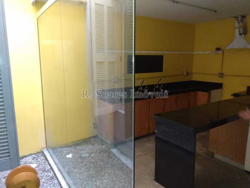 6f064ba8-0cfd-4df7-b306-6e7d6a - Casa 13 quartos à venda Rio de Janeiro,RJ - R$ 5.050.000 - LDCA130001 - 6