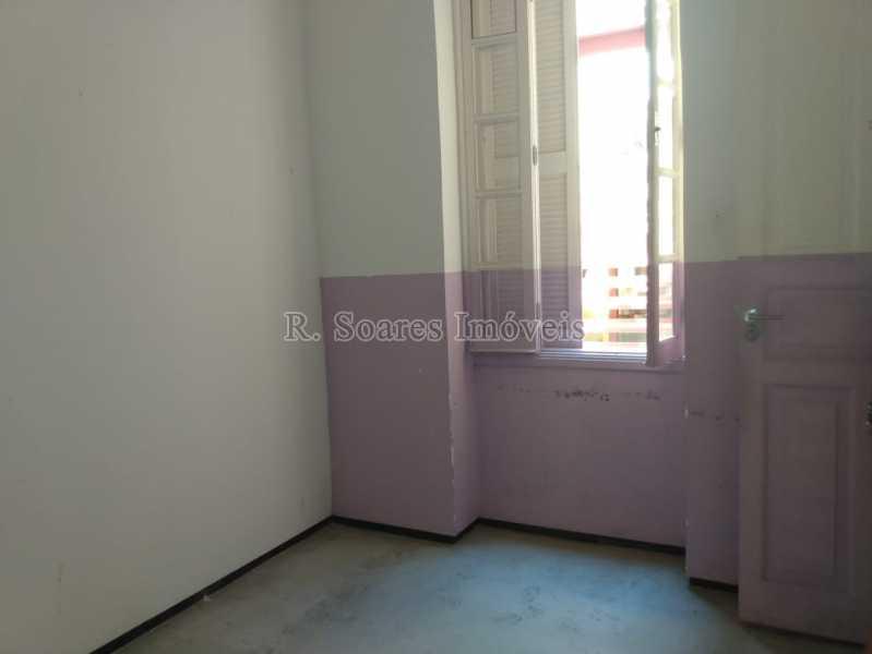 8a466a38-8b57-4569-90c1-8199c4 - Casa 13 quartos à venda Rio de Janeiro,RJ - R$ 5.050.000 - LDCA130001 - 8