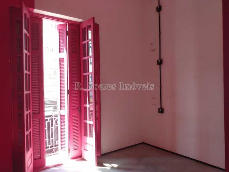 17c3c56f-230a-4069-851b-1e5fa0 - Casa 13 quartos à venda Rio de Janeiro,RJ - R$ 5.050.000 - LDCA130001 - 4