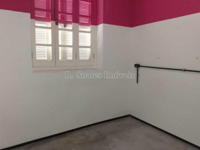 87ab92e0-074c-4365-949b-6e321a - Casa 13 quartos à venda Rio de Janeiro,RJ - R$ 5.050.000 - LDCA130001 - 12