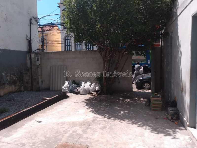 89ff12e5-f69c-448b-807c-001b65 - Casa 13 quartos à venda Rio de Janeiro,RJ - R$ 5.050.000 - LDCA130001 - 14