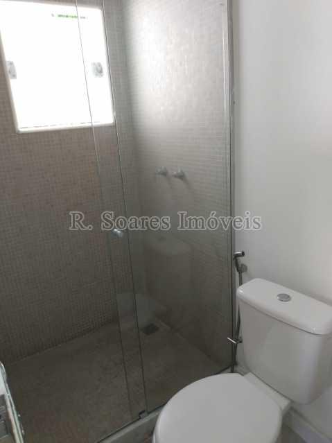 1201a8cd-e546-4df3-93ae-b32687 - Casa 13 quartos à venda Rio de Janeiro,RJ - R$ 5.050.000 - LDCA130001 - 16