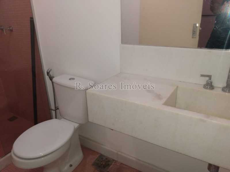 4191eee3-f2a2-4bc6-90f3-bacb7b - Casa 13 quartos à venda Rio de Janeiro,RJ - R$ 5.050.000 - LDCA130001 - 15
