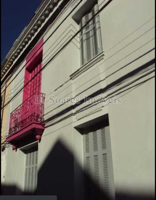 8355b942-5992-4817-a490-e1b572 - Casa 13 quartos à venda Rio de Janeiro,RJ - R$ 5.050.000 - LDCA130001 - 17