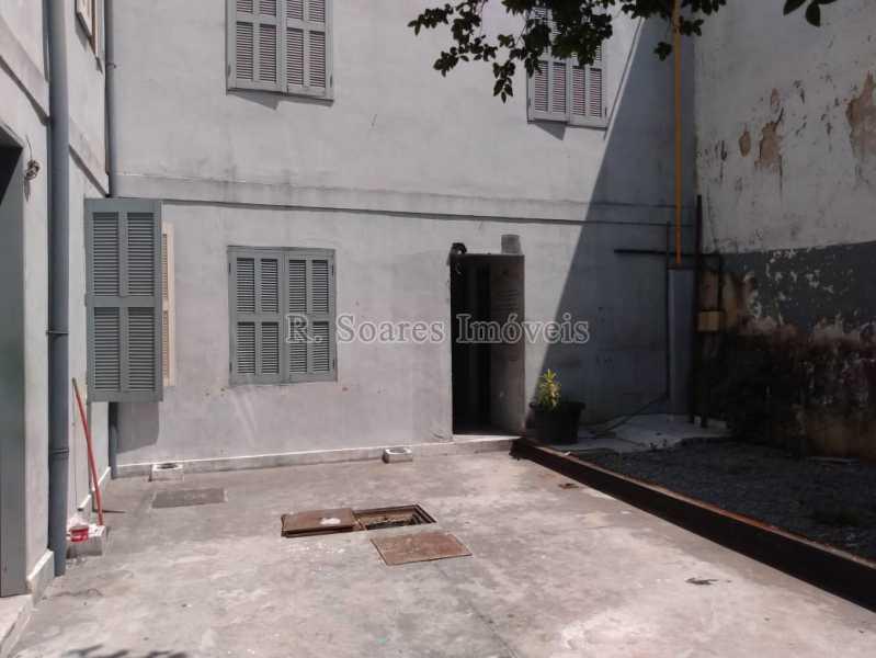 251405a4-bb95-4b72-afef-9623d8 - Casa 13 quartos à venda Rio de Janeiro,RJ - R$ 5.050.000 - LDCA130001 - 18