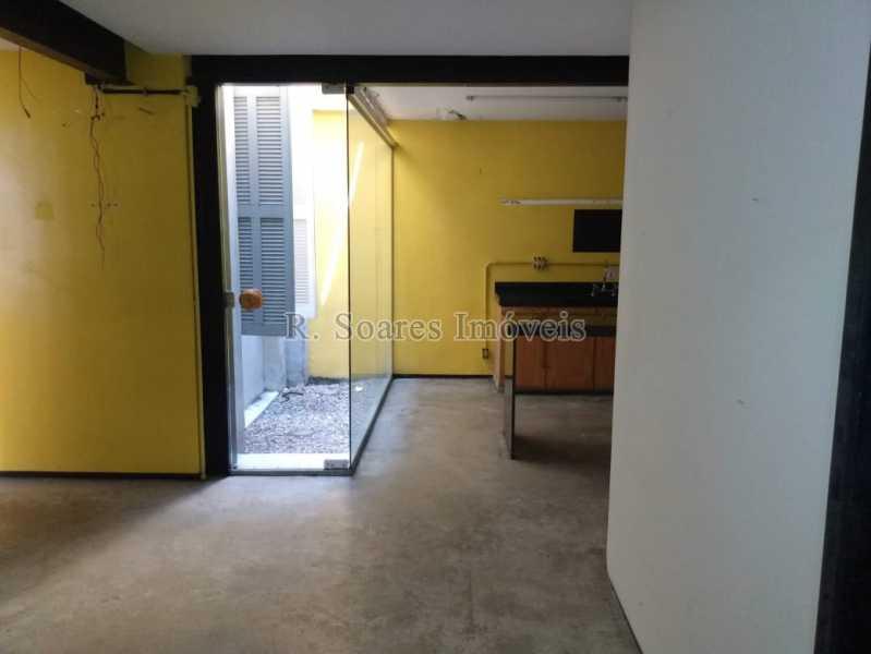 01613407-d99b-4671-84d2-d56bc3 - Casa 13 quartos à venda Rio de Janeiro,RJ - R$ 5.050.000 - LDCA130001 - 7
