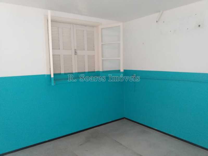a4b92b06-6161-496b-8e86-897c0f - Casa 13 quartos à venda Rio de Janeiro,RJ - R$ 5.050.000 - LDCA130001 - 19