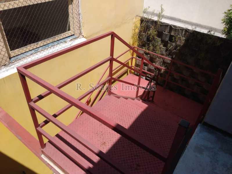 b5ea1ebc-790d-437b-a13b-24d12d - Casa 13 quartos à venda Rio de Janeiro,RJ - R$ 5.050.000 - LDCA130001 - 21