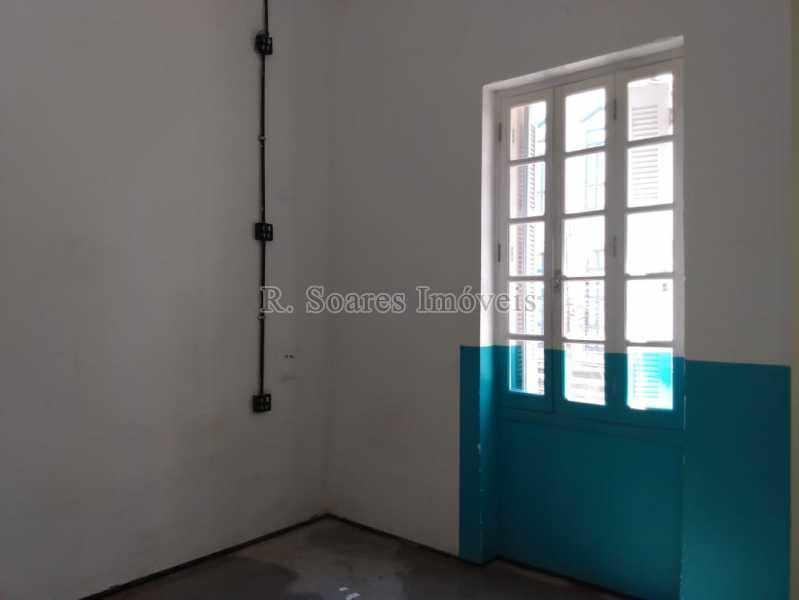 be70347c-71cc-4d11-bd90-19ab49 - Casa 13 quartos à venda Rio de Janeiro,RJ - R$ 5.050.000 - LDCA130001 - 22