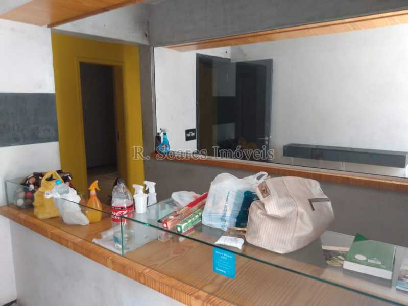 c5deda32-a85c-4228-b19e-417d63 - Casa 13 quartos à venda Rio de Janeiro,RJ - R$ 5.050.000 - LDCA130001 - 23