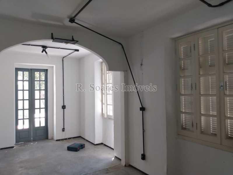 c114c054-3688-448e-809f-b985a3 - Casa 13 quartos à venda Rio de Janeiro,RJ - R$ 5.050.000 - LDCA130001 - 24