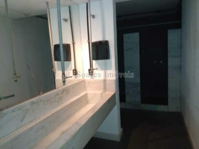 c138a670-cbc9-4806-b709-7db1ef - Casa 13 quartos à venda Rio de Janeiro,RJ - R$ 5.050.000 - LDCA130001 - 10