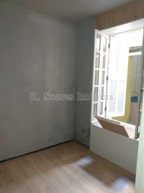 c0425e8f-3bf3-4ce4-a7cb-3699c3 - Casa 13 quartos à venda Rio de Janeiro,RJ - R$ 5.050.000 - LDCA130001 - 25