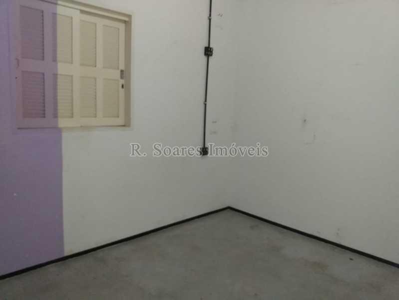 cb1dfbc9-5470-4dc2-bf49-db8fb9 - Casa 13 quartos à venda Rio de Janeiro,RJ - R$ 5.050.000 - LDCA130001 - 26