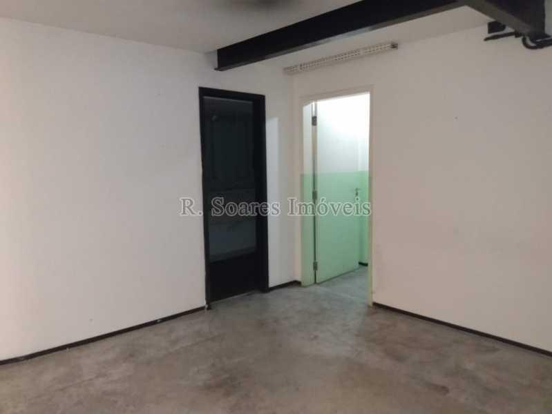 cb919a89-8dd3-45af-baf0-811e3a - Casa 13 quartos à venda Rio de Janeiro,RJ - R$ 5.050.000 - LDCA130001 - 27