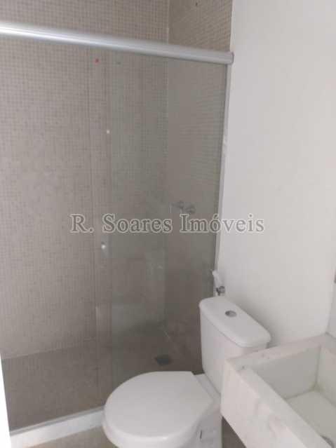 da998979-3487-47dd-ab0f-4646fd - Casa 13 quartos à venda Rio de Janeiro,RJ - R$ 5.050.000 - LDCA130001 - 28