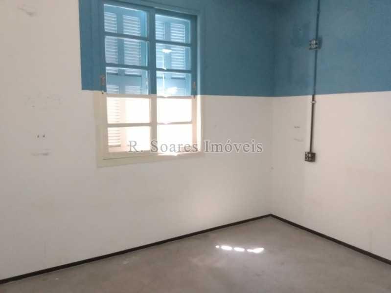 ed13210c-cebb-4b17-a8a6-670936 - Casa 13 quartos à venda Rio de Janeiro,RJ - R$ 5.050.000 - LDCA130001 - 29