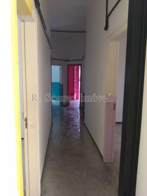 f3fa6f0a-6ca0-48d7-8154-d0561e - Casa 13 quartos à venda Rio de Janeiro,RJ - R$ 5.050.000 - LDCA130001 - 30