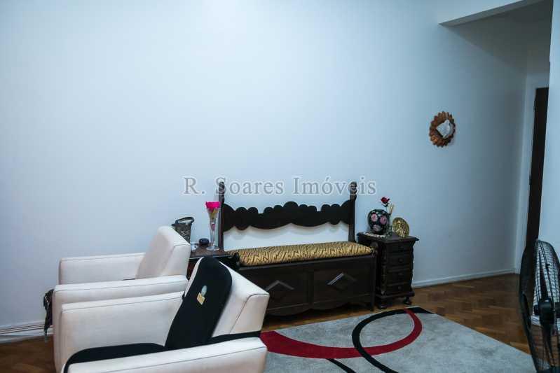 IMG_0423 - Apartamento à venda Rua Nascimento Silva,Rio de Janeiro,RJ - R$ 850.000 - LDAP30041 - 5