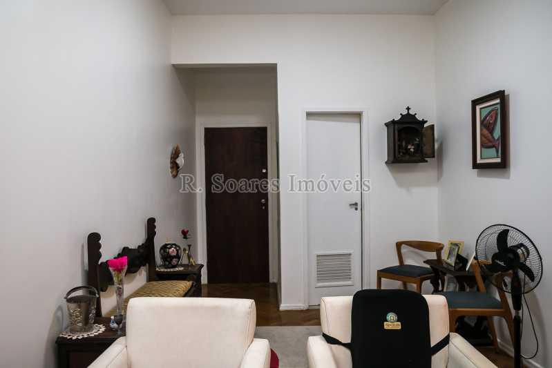 IMG_0426 - Apartamento à venda Rua Nascimento Silva,Rio de Janeiro,RJ - R$ 850.000 - LDAP30041 - 8