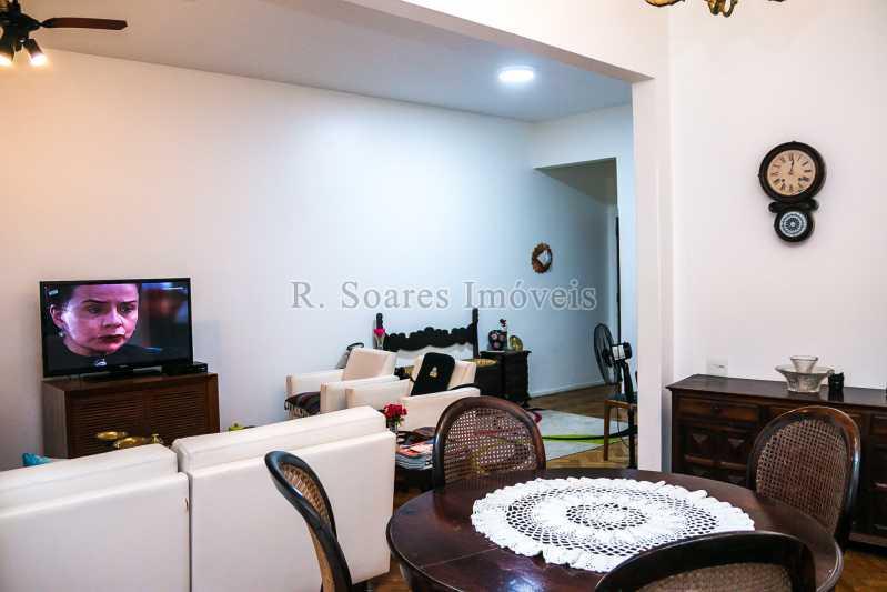 IMG_0427 - Apartamento à venda Rua Nascimento Silva,Rio de Janeiro,RJ - R$ 850.000 - LDAP30041 - 9