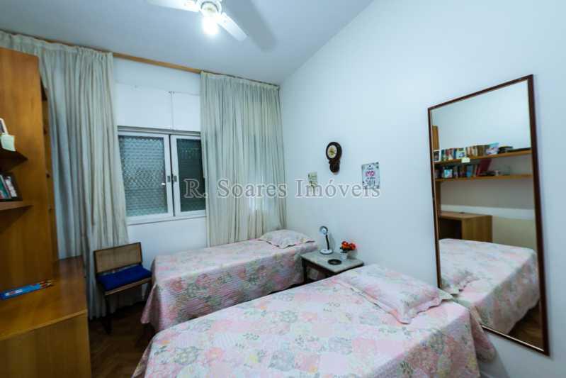 IMG_0429 - Apartamento à venda Rua Nascimento Silva,Rio de Janeiro,RJ - R$ 850.000 - LDAP30041 - 11