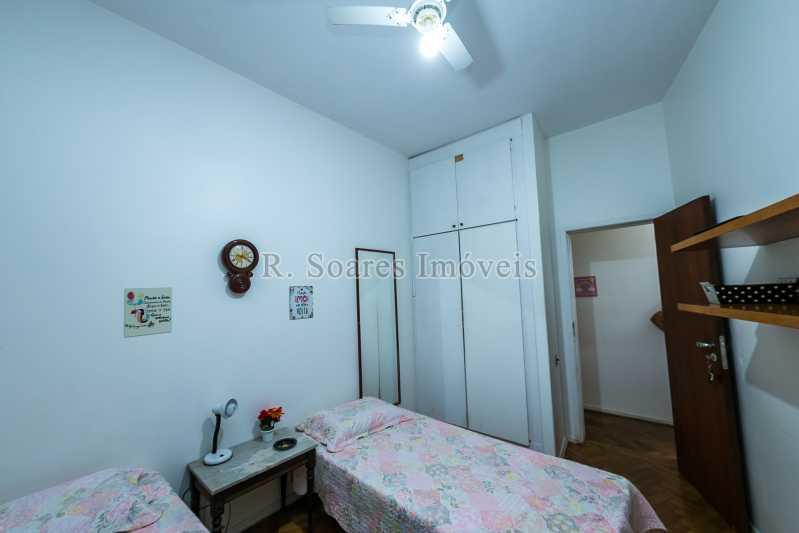 IMG_0430 - Apartamento à venda Rua Nascimento Silva,Rio de Janeiro,RJ - R$ 850.000 - LDAP30041 - 12