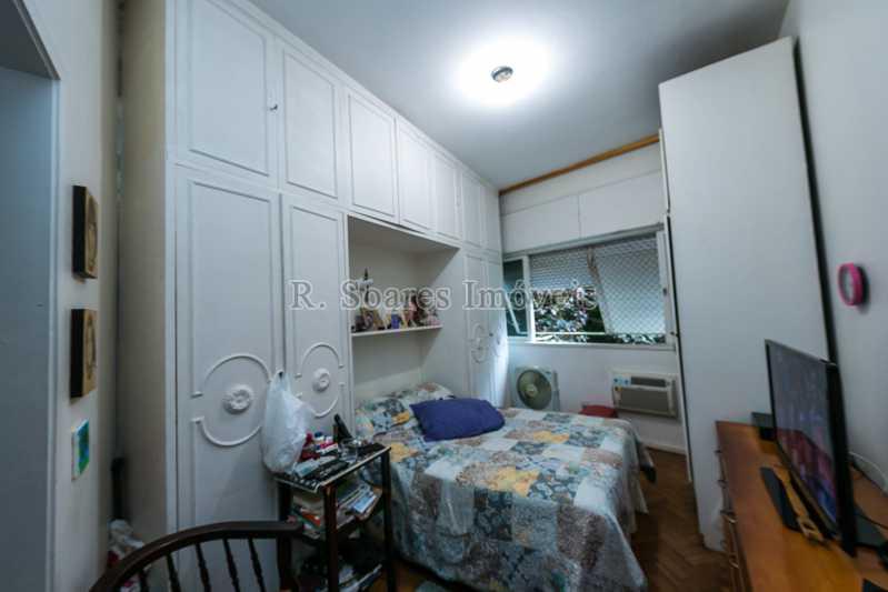 IMG_0431 - Apartamento à venda Rua Nascimento Silva,Rio de Janeiro,RJ - R$ 850.000 - LDAP30041 - 13