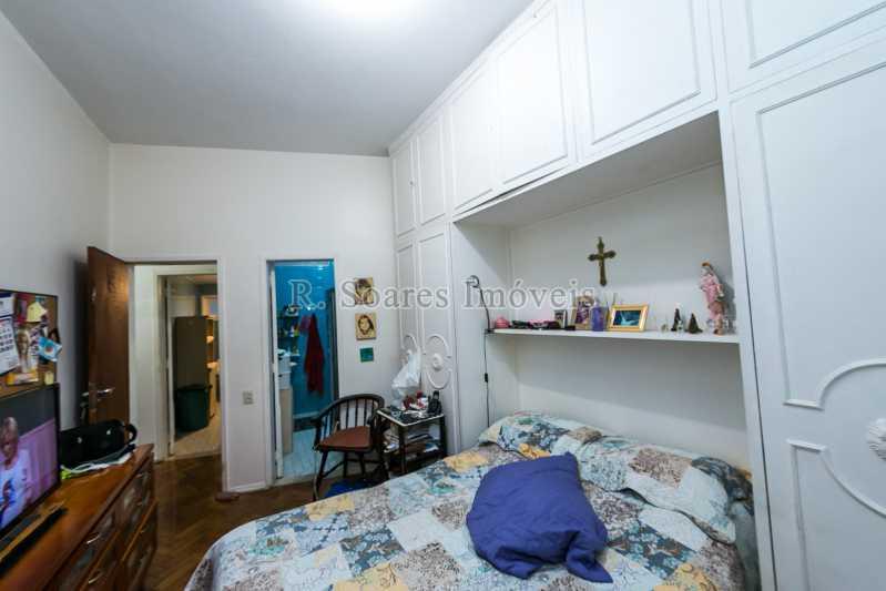 IMG_0432 - Apartamento à venda Rua Nascimento Silva,Rio de Janeiro,RJ - R$ 850.000 - LDAP30041 - 14