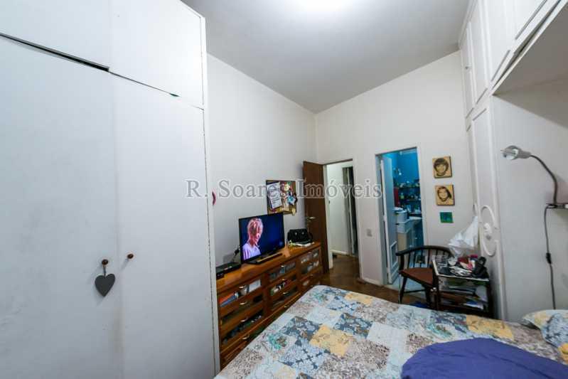 IMG_0433 - Apartamento à venda Rua Nascimento Silva,Rio de Janeiro,RJ - R$ 850.000 - LDAP30041 - 15