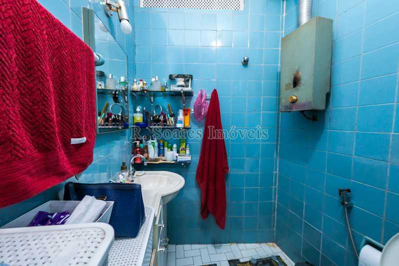 IMG_0434 - Apartamento à venda Rua Nascimento Silva,Rio de Janeiro,RJ - R$ 850.000 - LDAP30041 - 16