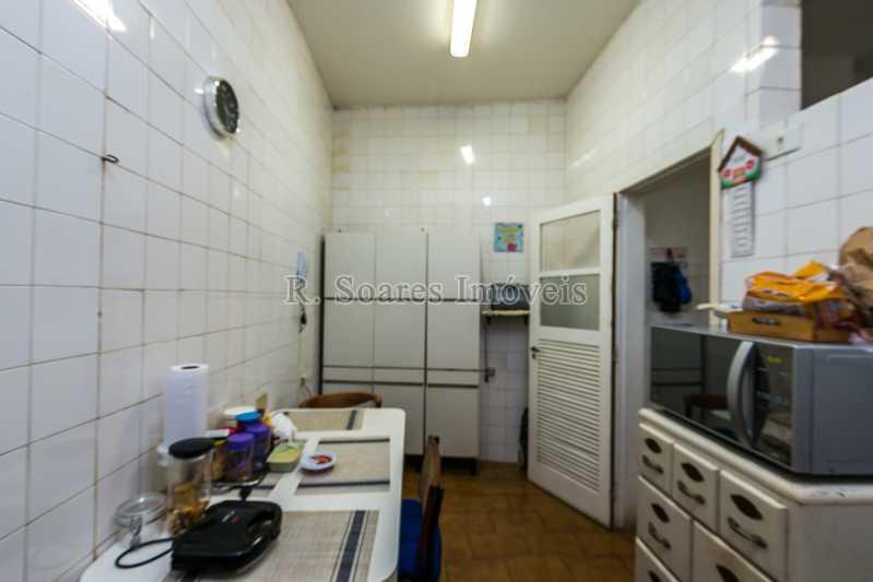 IMG_0436 - Apartamento à venda Rua Nascimento Silva,Rio de Janeiro,RJ - R$ 850.000 - LDAP30041 - 18