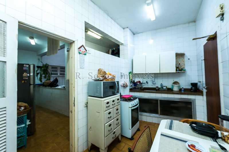IMG_0437 - Apartamento à venda Rua Nascimento Silva,Rio de Janeiro,RJ - R$ 850.000 - LDAP30041 - 19