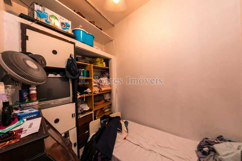 IMG_0441 - Apartamento à venda Rua Nascimento Silva,Rio de Janeiro,RJ - R$ 850.000 - LDAP30041 - 23