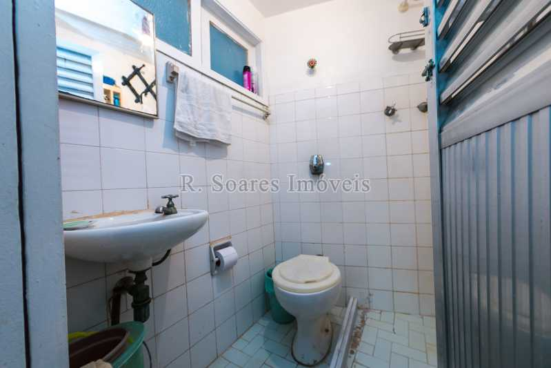 IMG_0442 - Apartamento à venda Rua Nascimento Silva,Rio de Janeiro,RJ - R$ 850.000 - LDAP30041 - 24