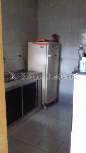 IMG-20190515-WA0009 - Casa de Vila 1 quarto à venda Rio de Janeiro,RJ - R$ 209.000 - VVCV10009 - 9