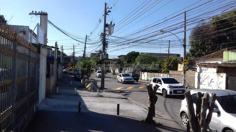 20190710_144301 - Casa de Vila 1 quarto à venda Rio de Janeiro,RJ - R$ 209.000 - VVCV10009 - 13
