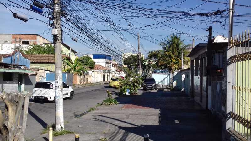 20190710_144305 - Casa de Vila 1 quarto à venda Rio de Janeiro,RJ - R$ 209.000 - VVCV10009 - 14