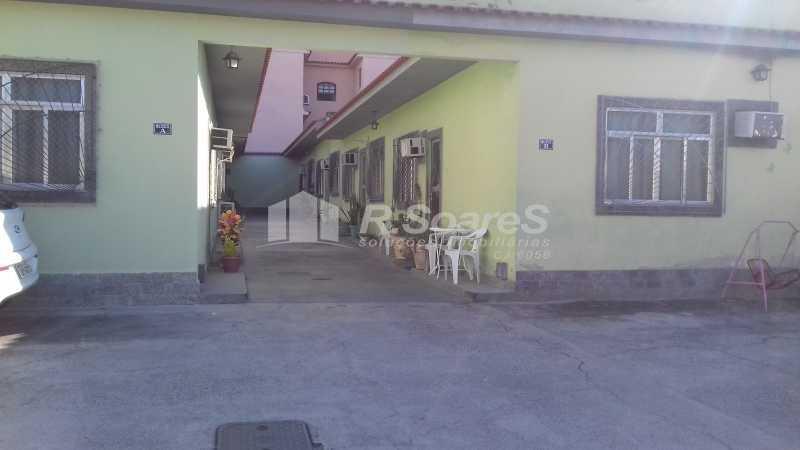 20190710_144256 - Casa de Vila 1 quarto à venda Rio de Janeiro,RJ - R$ 209.000 - VVCV10009 - 17