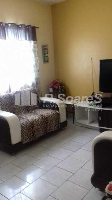 IMG-20190515-WA0005 - Casa de Vila 1 quarto à venda Rio de Janeiro,RJ - R$ 209.000 - VVCV10009 - 18
